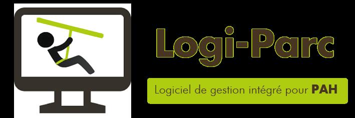 Logi-Parc